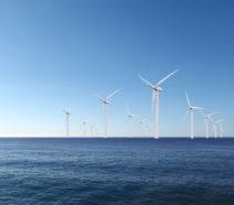 Progettazione Impianti di Produzione Energetica